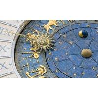 Persönlichkeits-, Jahres-, Partner-, Monats- oder Kinder-Horoskop bei Solaris