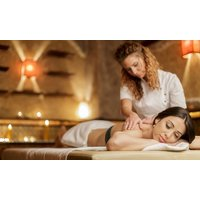 Bis zu 120 Min. Massage bei Anjas Tagträumerei
