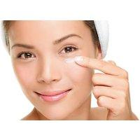 Augenlidstraffung mit Plasma-Pen und Beratung für beide Unter- oder und Oberlider bei AK Kosmetik