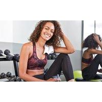 1 oder 3 Monate Sportstudio-Deluxe-Mitgliedschaft mit Spa bei High Class Fitness Dortmund