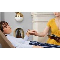 Akupunktur oder Hypnose inkl. Anamnese in der Praxis für Naturheilkunde und Psychotherapie
