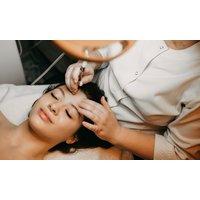 60 Min. Anti-Aging-Microneedling mit EPN Needling bei BALANCE Ganzheitliche Massagetherapie