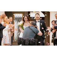Tutorial oder Presets-Collection als Download - Hochzeitsfotografie von PSD-Tutorials