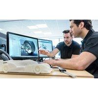Architektur AutoCAD-Onlinekurs oder Cinema 4D-Training bei PSD-Tutorials