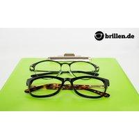 Einstärken-Brille/Sonnenbrille ab 29 € oder Gleitsicht-Brille/Sonnenbrille ab 59 € Zuzahlung von brillen.de