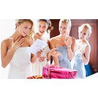 Kreative Online-Vorlagen für eine Geburtstags- oder Hochzeitszeitung bei PSD-Tutorials