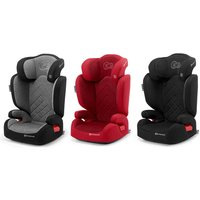 Kinderkraft XPAND 1536 kg Isofix Car Seat With Free Delivery
