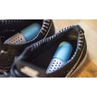 2-er, 4-er, 8-er oder 16-er Anti-Geruch-Kapseln-Set für Schuhe