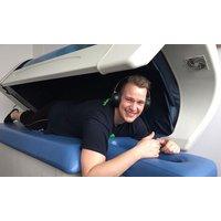 1x oder 2x Ganzkörper-Aqua-Massage im Gesundheitszentrums Art-Physio (bis zu 55% sparen*)
