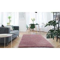 Wertgutschein über 40 € oder 80 € anrechenbar auf das gesamte Teppich-Sortiment von Mynes Home inkl. Versand