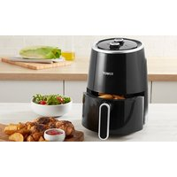 'Tower Vortx 1.8l Manual Air Fryer