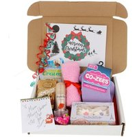 50% Off Children and Adult Christmas Hampers from Always Looking Good
