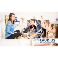 Onlinekurs Pädagogik oder Kinderpsychologie, optional mit Fernlehrerbetreuung, bei Laudius
