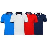 Daniel Hechter Poloshirt in der Farbe und Größe nach Wahl