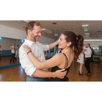 Tanzkurs für Gesellschaftstanz nach Wahl für 1 oder 2 Personen im Tanzschule Maik Waschke
