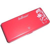 Bellcase Pillen-Boxin Pink