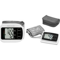 Proficook Blutdruckmessgerät PC-BMG 3018 oder PC-BMG 3019