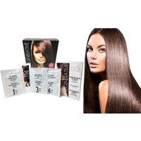 K-Regenerative Behandlung zur Haarglättung