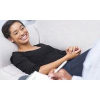 1x, 2x oder 3x Hypnosesitzung zum Thema nach Wahl bei Heilpraktikerin Für Psychotherapie (bis zu 81% sparen*)