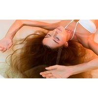 60 Min. Floating für 1 oder 2 Personen im Zero Gravity Day Spa Beauty Center