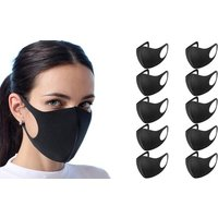 10 or 20Pack of Dust Masks