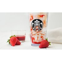 Starbucks e-giftCard mit 10 € Guthaben (50% sparen*)