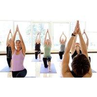 1 oder 2 Monate Fitness- oder Zirkeltraining bei mediwe - Das Gesundheitszentrum