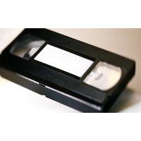 Digitalisierung im HDV 720p Format 3 bis zu 18 Videokassetten mit bis zu je 240 Min. bei DeinFilmtransfer (94% sparen*)