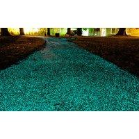 'Glow-in-the-dark Stones Or Pebbles