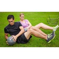 Bis zu 80% Rabatt auf Persönliches Fitnessprogramm bei Your Personal Fitness Coach