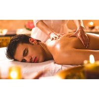 30 oder 60 Minuten Ayurvedische Teil- oder Ganzkörper-Massage in der Ayurveda-Oase (bis zu 47% sparen*)