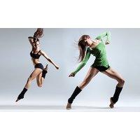 1 oder 2 Monate Yoga, Zumba, Pilates und mehr für 1 Person im Tanzstudio Nett & Friends ab 19,90 € (Bis zu 62% sparen*)