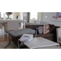 Joal Lymphdrainage- und Pressotherapie-Gerät für den privaten Gebrauch