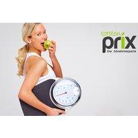 10 Wochen Gewichtsmanagement online mit dem Diätexperten Torsten Prix (Onlinekurs)