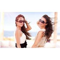 Wertgutschein über bis zu 239,80 € anrechenbar auf Marken-Brillen bzw. 2 Nikon Gläser bei Optik Winterhoff ab 9,90 €