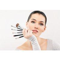 2,5 Std. Make-up-Workshop für 1 oder 2 Personen bei Anita Wexeler ab 19,90 € (bis zu 83% sparen*)