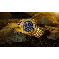 One or Two Timothy Stone Men's Watches With Free Delivery