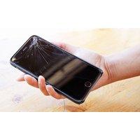 iPhone 5, 5s, 5c, 5SE, 6, 6s, 6 Plus, 6s Plus, 7, 7 Plus, 8 or 8 Plus Screen Repair from Optimus IT Solutions