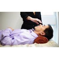 1x oder 2x 60 Min. Hypnosetherapie inkl. Beratung bei Heilpraktiker Sebastian Schult (bis zu 74% sparen*)