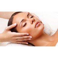 60 Min. klassische oder 90 Min. Deluxe-Gesichtsbehandlung bei Olymp beauty (bis zu 56% sparen*)