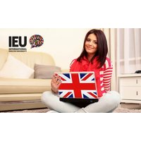 Bis 18 Monate Englisch-Online-Kurs mit Zertifikat bei der International English University