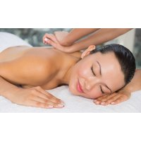 90 Min. Ganzkörpermassage Plus bei Silah Thai Massage ab € 59,90