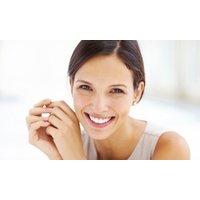 Wertgutschein über 99 oder 198 € anrechenbar auf Faltenbehandlungen mit 10 oder 20 Einheiten Botulinum bei Beautymedic