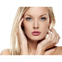 1x, 2x oder 3x Diamant-Mikrodermabrasion mit Spezial-Gesichtsmaske bei Carpe Diem Kosmetik (bis zu 70% sparen*)