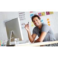 Wordpress-Onlinekurs oder HTML, CSS, PHP, Java oder Webdesign bei PSD-Tutorials