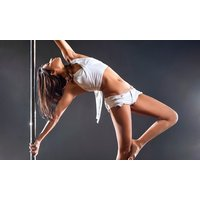 60 Min. Poledance-Schnupperkurs für 1, 2 oder 4 Personen bei Crazy Pole Dresden (bis zu 59% sparen*)