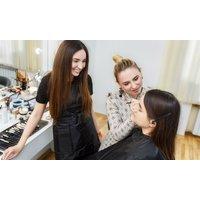 Hautpflege- & Kosmetik-Workshop oder Make-up-Coaching/-Workshop bei schön & sinnlich (bis zu 86% sparen*)