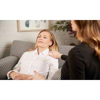 60 Minuten Hypnose zum Thema wie Ängste, Raucherentwöhnung usw. in der Praxis Für Hypnose And Reiki