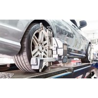 Räder- oder Reifenwechsel inkl. Wuchten und Montage bis zu 20 Zoll bei CarPartsDiscount Germany (bis zu 51% sparen*)