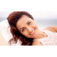 60 Min. Cocon-Anti-Aging-Gesichtsbehandlung im Kosmetikstudio Evers
